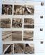 XI. Všesokolský slet v Praze. Korespondenční lístky, soubor 15 kusů