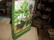 Pokojové rostliny - Encyklopedie