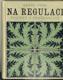Na regulaci - Povídky o bratráncích