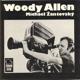 WOODY ALLEN. 1990. /film/režie/
