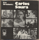 CARLOS SAURA. 1985. /film/režie/