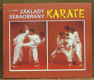 Základy sebaobrany - Karate