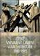 * České výtvarné umění v architektuře 1945-1985