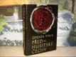 Před - husitské Čechy
