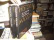 Historia Magistra 2sv.