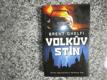 Volkův stín