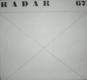 RADAR 67