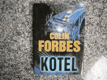Forbes Colin