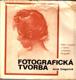 Fotografická tvorba, Náčrt estetiky a teórie umeleckej fotografie