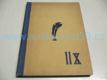 11x v třídní knize