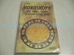 Horoskopy pro krásu, zdraví a půvab každé ženy (200