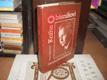 Kniha o básníkovi (A. Tvardovskij)