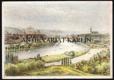 Vtok Vltavy do Prahy (č. 16813)