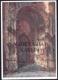 Praha - Severní portál Týnského chrámu (č. 16813)