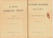 Al. Jiráska sebrané spisy - díl XVII. - Na dvoře vévodském - Ráj světa