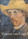 VINCENT VAN GOGH. 1986. Souborné malířské dílo I. díl  (1881-1888), II. díl (1888-1890).