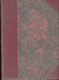 Adoniram, román ze starověkého Orientu