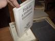 Folklór a světová literatura