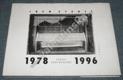 Iren Stehli 1978 - 1996 Prager Schaufenster