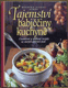 Tajemství babiččiny kuchyně