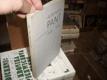 Almanach Pant 1990-1995