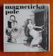 Tomeš, Jan Marius: Magnetická pole