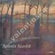 Antonín Slavíček (Malá galerie, sv.12.)