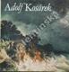 Adolf Kosárek (Malá galerie, sv. 32.)