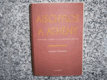 Aischylos a Athény