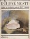 Duhové mosty - výbor ze světové poezie XIX. století