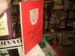 Třicet let budování Polné