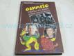 OLYMPIC chvíli po ránu a zase znovu spolu (199