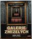 Galerie zmizelých. Vysoká hra s kradeným uměním