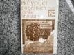 Průvodce po dějinách české literatury