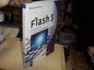 Flash 5 - Dynamické a interaktivní efekty