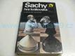 Šachy hra královská