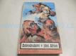 Dobrodružství v jižní Africe. Cestopisný román (1992