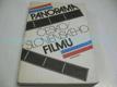 Panorama česko/slovenského filmu