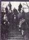 Trasa (katalog k výstavám v Litoměřicích, Pardubicích Jihlavě, Opavě a Praze 1991 - 1992)