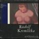 L. Novák - Rudolf Kremlička