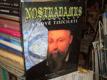 Nostradamus a nové tisíciletí