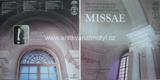 Missae (2 x LP)