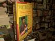 Nostradamus - Konec tisíciletí 1992-2001