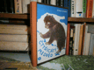 Čtyřicátý medvěd a jiné povídky