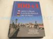 100 + 1 místo v Praze, 100 + 1 Places in Prague, 100 + 1 Ort in