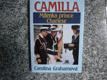 Camilla milenka prince Charlese