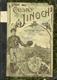 Český jinoch, r. IX. (1904)