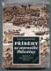 Příběhy ze starověké Palestiny (Tradice / Archeologie / Dějiny)
