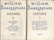 Historie I.+II.