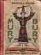 Mury - Bury kouzelník